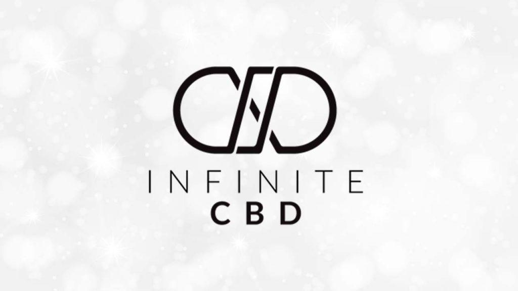 CBD Infinite