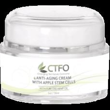 CTFO Anti-Ageing Cream