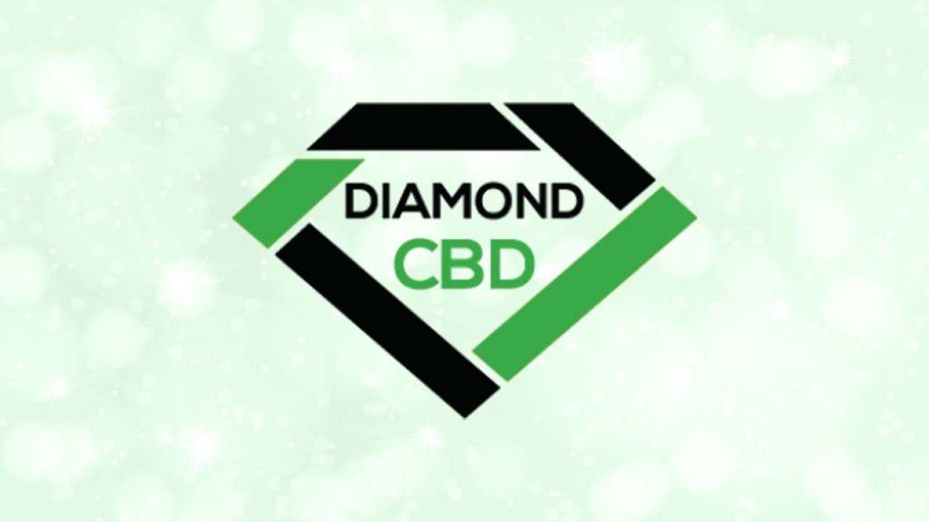 Diamond cbd