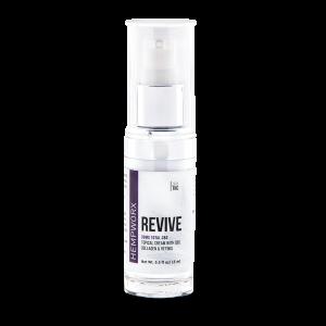 HempWorx Revive Cream