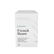 Kannaway French Roast Coffee