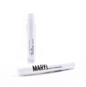 Mary's Nutritional CBD Whole Pet Gel Pen
