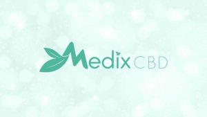 Medixcbd