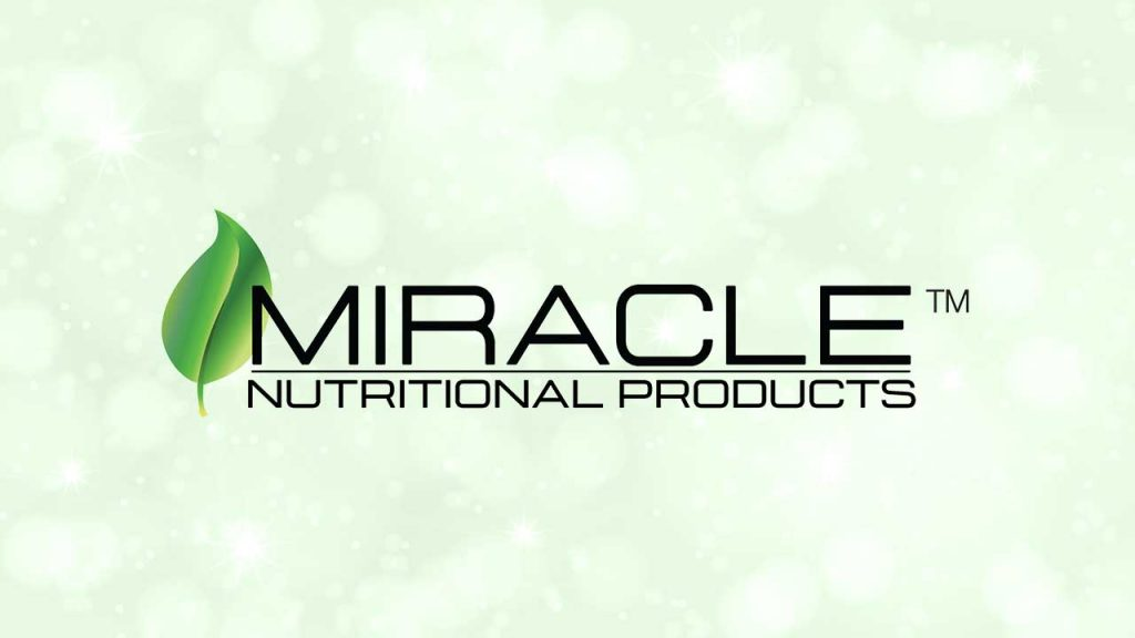 Miracle cbd