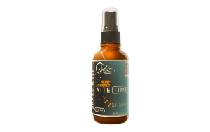 Natural Native Nite Time Spray