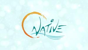 Nature native