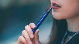 best vapes for anxiety
