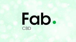 fab cbd