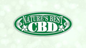 nature's best cbd