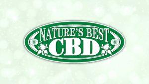 nature's best cbd