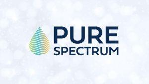purespectrum
