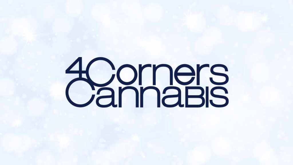 4 Corners CBD