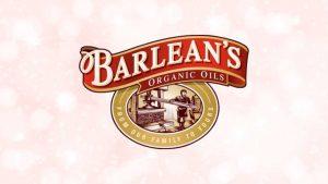 Barlean's CBD Oil