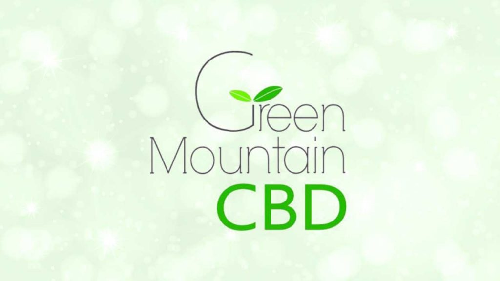Green Mountain CBD