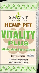 Hemp Pet