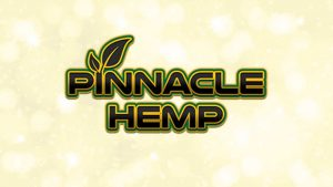 Pinnacle CBD