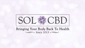 SOL CBD Reviews