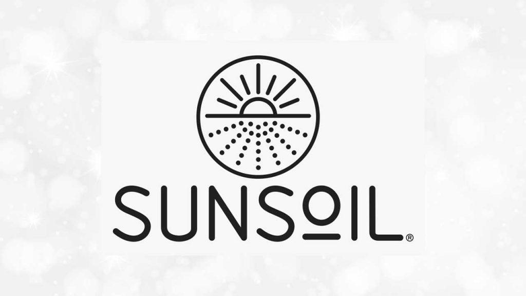 Sunsoil CBD