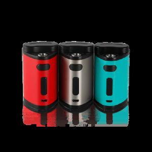 ELeaf iStick Pico Dual
