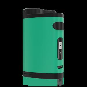Eleaf Pico iStick Dual 200W TC Vape Mod