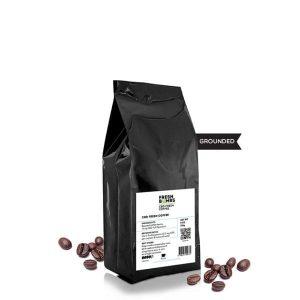 Fresh Bombs Best CBD Coffee