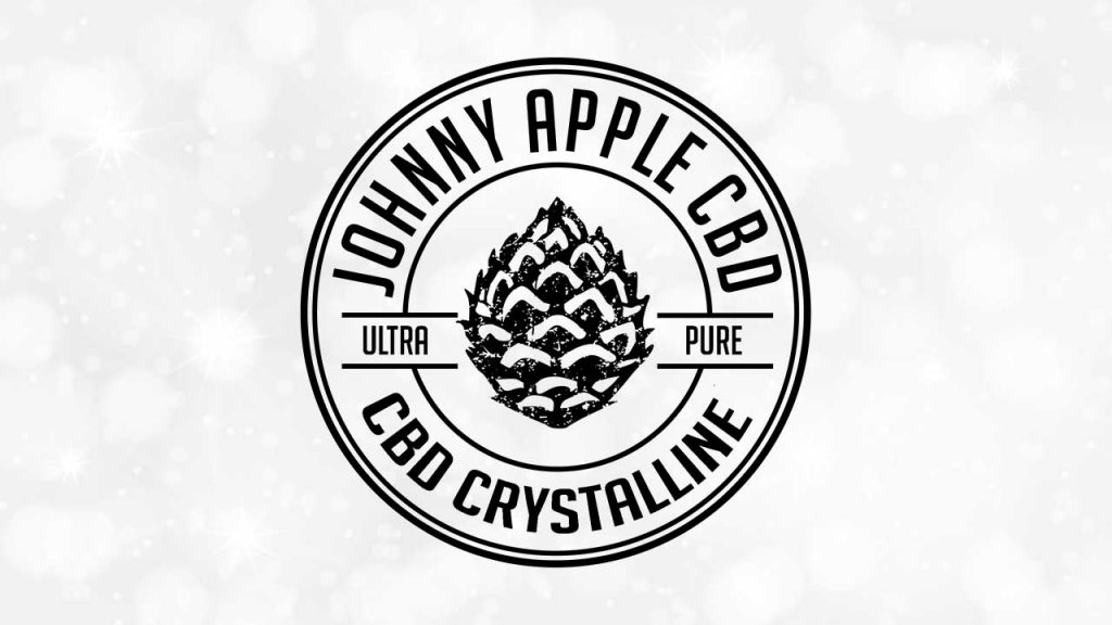 Johnny Apple CBD Reviews