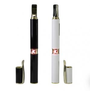 Kandypens Special-K Vaporizer