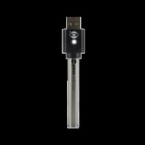O.Pen VapeIsh Battery
