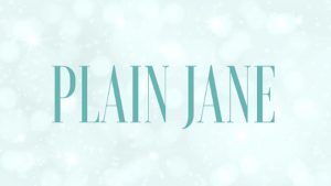 Plain Jane CBD Reviews