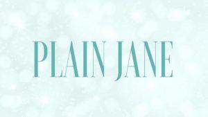 Plain Jane CBD Reviews