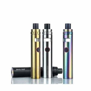 Smok All-in-One Vape Pen Starter Kit Stick