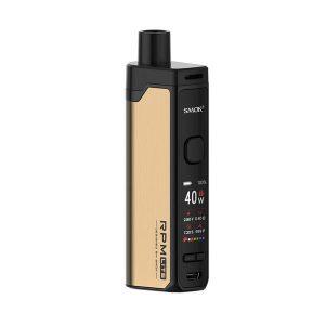 Smok Pod Mod 40W Kit RPM Lite