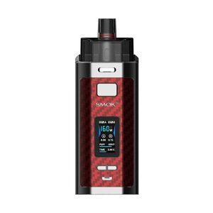 Smok RPM160 Pod Mod Starter Kit