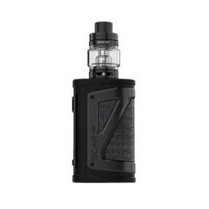 Smok Scar-18 Best Vape Mod Under 100
