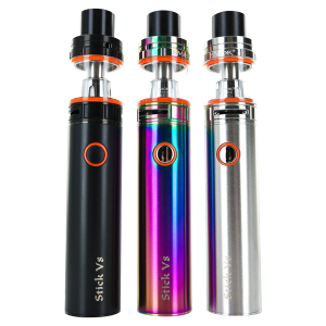 Smoktech Stick V8 Big Beast Starter Kit
