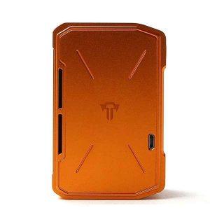 Tesla Invader IV 280 Watts Vape Box Mod