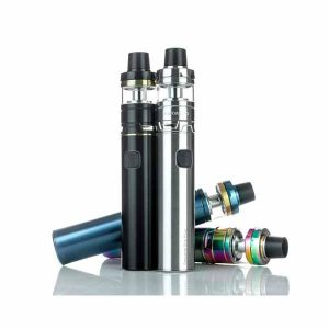 Vaporesso Cascade One Plus Vape Kit