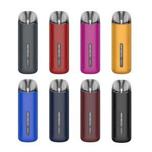 Vaporesso Osmall Best Vapes For Heavy Smoker