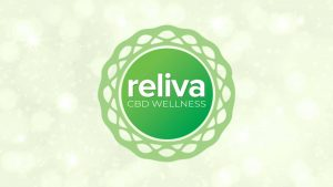 reliva cbd review